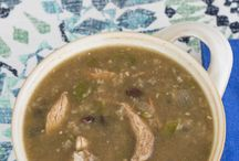 Crock Pot, Slow Cooking & Preassure Cooker