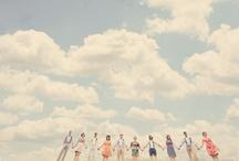 photography / weddings