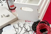 Create and Craft / Featured Kits on Create and Craft US - exclusive kits