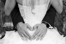 Wedding-photo-poses-ideas