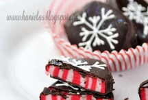 All things PepperMint