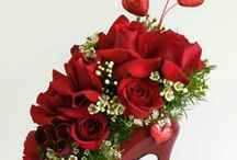 floriculture|wedding