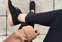 af1 outfit