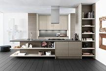 my kitchen - drems