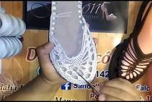 sandale youtube