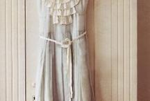 Derby Dresses / by Lindsay Berger