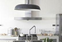 Design cuisine, chambre,...