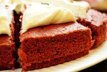 Chefling Cakes