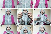 Hijab Fabulous