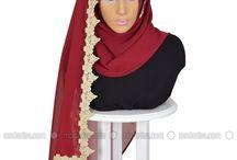 turban modelleri
