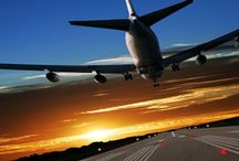 Aerospace Consulting Services