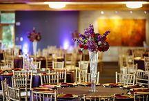 Wedding Location / Brainstorming wedding venues / by Beth {Printcess}