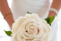 Ramos de novia / ¿Ya has elegido el ramo de novia para tu boda?