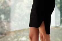 Clothes / by Elena Bautista