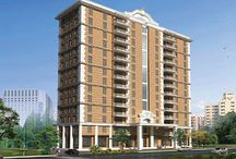Prestige Edwardian / Prestige Edwardian is coming up in Edward Road, parallel to Cunningham Road with 1BHK, 2BHK, and 3BHK specification in Bangalore with luxuries amenities. Price is in range of 23500-24500 per sq ft.