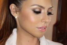 Beauty: Face