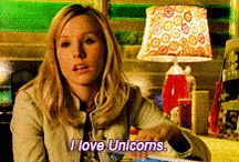 veronica mars <3 / one hell of a character and role model for young people. i wished i watched the series when i was younger, but i am proud to discover it as an adult.