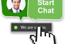 LiveChat software for websites / MagixChat - A #LiveChat software for websites. #Chat with your #customers in real time. Try it for free - http://magixchat.com