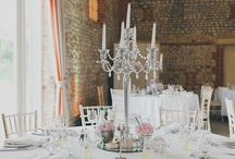 variety Wedding decor / Wedding decor