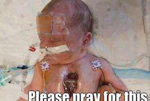 Please pray !!!!!