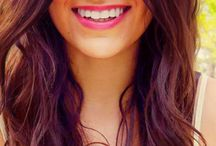Bethany Mota ♥ My queen ♥ / All about Beth! Love her so much ♥ Youre my queen and passion ♥