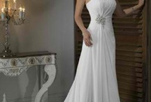Wedding Dresses / New designer bridal gowns and wedding dresses for your big day get latest news on wedding dresses & most popular 2014 styles