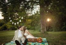 wedding-and-events / by Dayna Cutts
