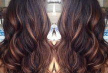 Hair Care / Hair Care, Hair Styling, Hair Color, DIY.
