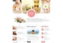 Web Design / Website Designs