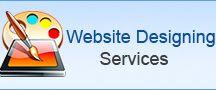 e-online-business.net / B2B Directory,Online Business Directory,India Exporter Importer Directory,Indian Business Directory,B2B Trade Services