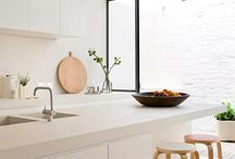 kitchen / by Gisela Oliveira