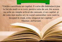 Carti interesante ( MOTIVATIONAL BOOKS, interesting articles / Educație