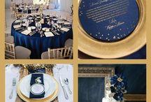 Синие свадьбы
