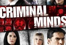 CriminalMinds❤ / One of my fav shows❤❤Spencer Reid/Mattew Gray Gubler ❤ just amazing.. love❤
