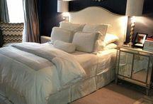Bedroom / by Gail Larocque