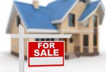 Yang Harus Di Hindari Saat Menjual Rumah / Menjual rumah tidak lah sulit dan juga susah, Kenapa? Karena rumah merupakan jenis barang yang harganya terus naik, bisa untuk di huni sendiri atau investasi seperti disewakan bahkan pembeliannya pun bisa melalui bantuan Bank (KPR).  Namun faktanya banyak orang yang  Sumber: http://blog.propertykita.com/financial/yang-harus-di-hindari-saat-menjual-rumah/