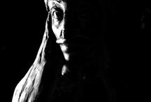 History's bloodthirstiest fiends... / by Kurt Praschak