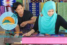 Wisata Lombok / Wisata di Lombok yang Menawan dan mempesona