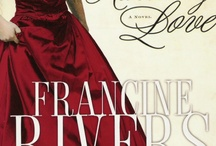 Books Worth Reading / by Juliana Shahatit
