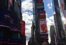 CityofNewyork.co.il / אתר העיר ניו יורק בו תוכלו לקרוא על אטרקציות, מלונות מומלצים ואף להזמין   באופן עצמאי וידידותי ללא עלויות נוספות. האתר מתעדכן באופן תדיר