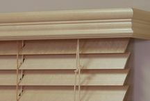 Blinds Houston / Blinds and shades by HunterDouglas provide homeowners with the benefits of form and functionality. Their artistic appeal is just one of the major advantages of using them.