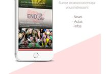 Web designs - mobile