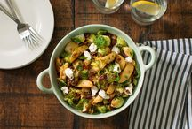 BCfresh Kitchen / Healthy, nutritious recipes created for you and your family to enjoy!