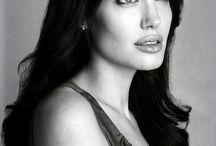 Jessica Cowert