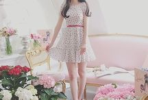 ~asian fashion~