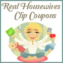 Saving Money / by Real Housewives Clip Coupons - Kathryn Gibson