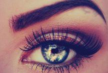 make up*