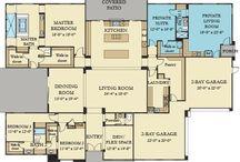 In-law Suite Plans