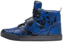Buty Kolekcja Denley