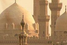 K A I R O , Ägypten (Egypt)